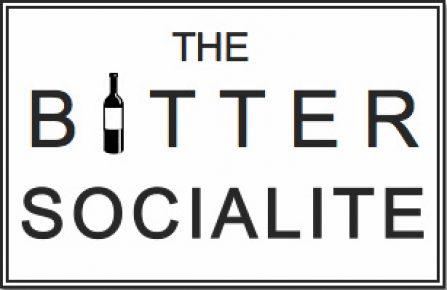 The Bitter Socialite